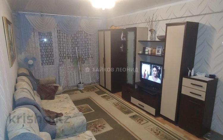 2-комнатная квартира, 45 м², 3/5 этаж, Маскеу 26к1 за 13 млн 〒 в Нур-Султане (Астана), Сарыарка р-н