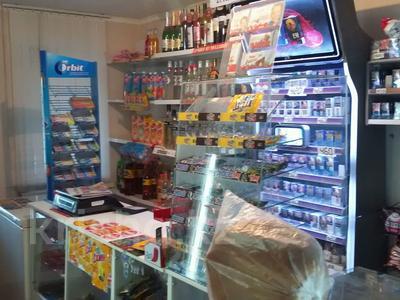 Магазин площадью 36 м², Анаркулова 7 за 5 млн 〒 в Жезказгане