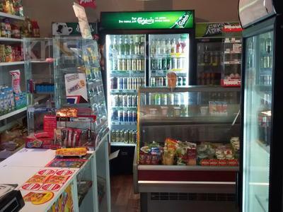Магазин площадью 36 м², Анаркулова 7 за 5 млн 〒 в Жезказгане — фото 2