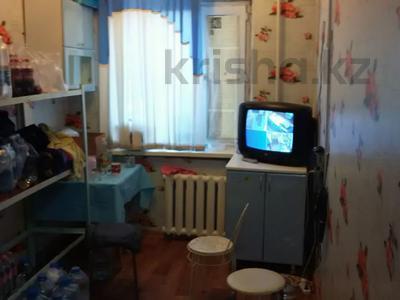Магазин площадью 36 м², Анаркулова 7 за 5 млн 〒 в Жезказгане — фото 4