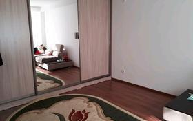 1-комнатная квартира, 46 м², 4/6 этаж, 17-й мкр 79 за 8.5 млн 〒 в Актау, 17-й мкр