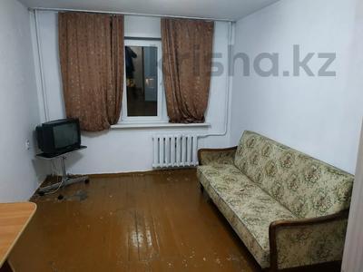 1-комнатная квартира, 16.8 м², 2/4 этаж, мкр №7 3 за 6.5 млн 〒 в Алматы, Ауэзовский р-н