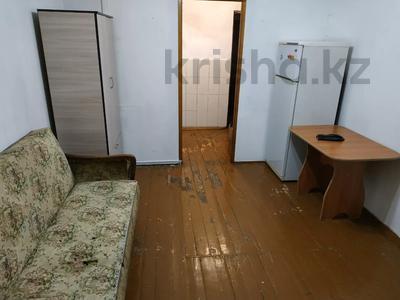 1-комнатная квартира, 16.8 м², 2/4 этаж, мкр №7 3 за 6.5 млн 〒 в Алматы, Ауэзовский р-н — фото 2