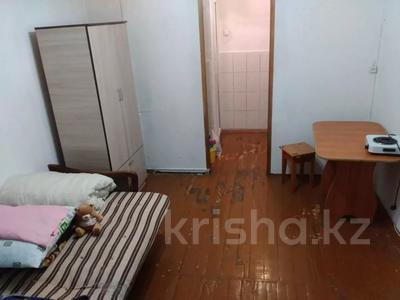 1-комнатная квартира, 16.8 м², 2/4 этаж, мкр №7 3 за 6.5 млн 〒 в Алматы, Ауэзовский р-н — фото 4
