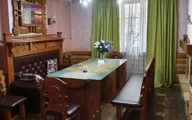 5-комнатный дом посуточно, 400 м², 20 сот., мкр Кайрат, Тараз 104 за 80 000 〒 в Алматы, Турксибский р-н