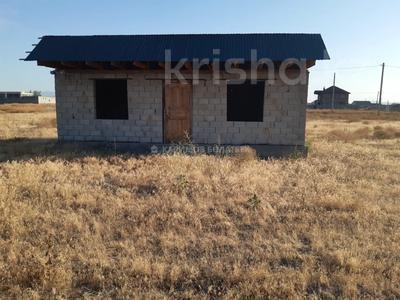 Участок 10 соток, Молдагулова 51 за 3.7 млн 〒 в Талдыкоргане