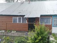 2-комнатный дом, 67 м², 3 сот., Центральная 56 — Ломоносова за 7.5 млн 〒 в Щучинске