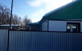 5-комнатный дом, 110 м², 7 сот., Красный яр за 7.5 млн 〒 в Кокшетау
