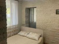 4-комнатный дом, 76 м², 7 сот.