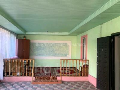 4-комнатный дом, 76 м², 7 сот., мкр Калкаман-2 за 32 млн 〒 в Алматы, Наурызбайский р-н — фото 10