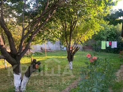 4-комнатный дом, 76 м², 7 сот., мкр Калкаман-2 за 32 млн 〒 в Алматы, Наурызбайский р-н — фото 12