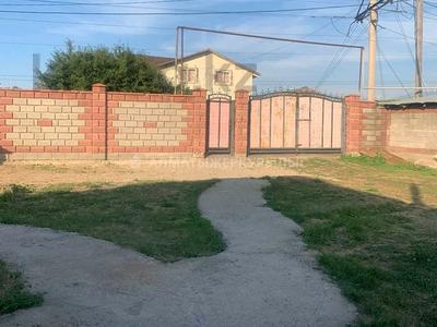 4-комнатный дом, 76 м², 7 сот., мкр Калкаман-2 за 32 млн 〒 в Алматы, Наурызбайский р-н — фото 13