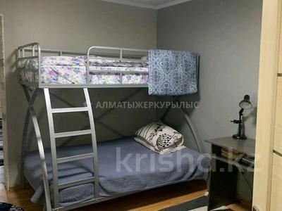 4-комнатный дом, 76 м², 7 сот., мкр Калкаман-2 за 32 млн 〒 в Алматы, Наурызбайский р-н — фото 2