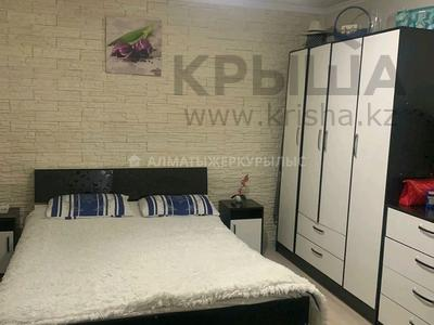 4-комнатный дом, 76 м², 7 сот., мкр Калкаман-2 за 32 млн 〒 в Алматы, Наурызбайский р-н — фото 3