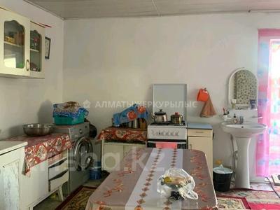 4-комнатный дом, 76 м², 7 сот., мкр Калкаман-2 за 32 млн 〒 в Алматы, Наурызбайский р-н — фото 4