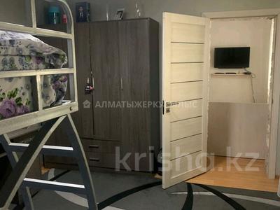 4-комнатный дом, 76 м², 7 сот., мкр Калкаман-2 за 32 млн 〒 в Алматы, Наурызбайский р-н — фото 5