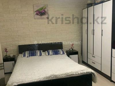 4-комнатный дом, 76 м², 7 сот., мкр Калкаман-2 за 32 млн 〒 в Алматы, Наурызбайский р-н — фото 7
