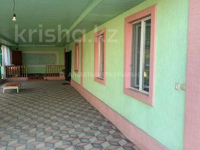 4-комнатный дом, 76 м², 7 сот., мкр Калкаман-2 за 32 млн 〒 в Алматы, Наурызбайский р-н — фото 8