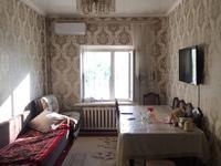 3-комнатный дом, 75 м², 2 мкрн 44 за 12 млн 〒 в