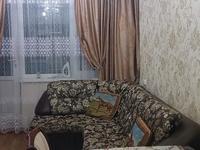 4-комнатная квартира, 63 м², 2/5 этаж