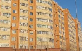 6-комнатная квартира, 280 м², 9/10 этаж, С 409 25 за 62 млн 〒 в Нур-Султане (Астана), Есиль р-н