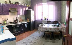 3-комнатная квартира, 75 м², 6/9 этаж, мкр Жетысу-2 — Саина за 31.5 млн 〒 в Алматы, Ауэзовский р-н