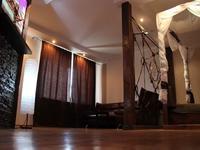 1-комнатная квартира, 55 м², 2/6 этаж посуточно