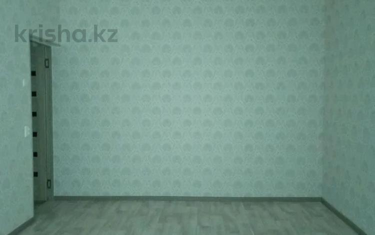 1-комнатная квартира, 34 м², 4/5 этаж, 21микрарайон 67 за 11.5 млн 〒 в Шымкенте, Абайский р-н