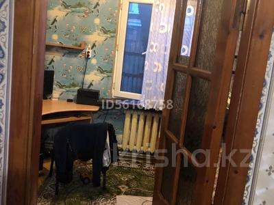 5-комнатный дом, 120 м², 5 сот., мкр Достык, Шамгона Кожигалиева 17а — Яссауи за 40 млн 〒 в Алматы, Ауэзовский р-н