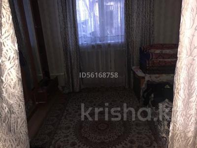 5-комнатный дом, 120 м², 5 сот., мкр Достык, Шамгона Кожигалиева 17а — Яссауи за 40 млн 〒 в Алматы, Ауэзовский р-н — фото 6