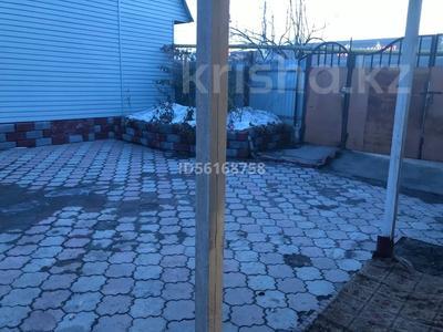 5-комнатный дом, 120 м², 5 сот., мкр Достык, Шамгона Кожигалиева 17а — Яссауи за 40 млн 〒 в Алматы, Ауэзовский р-н — фото 7