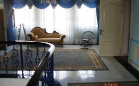 9-комнатный дом, 621 м², 14.5 сот., мкр Каменское плато 44 за 380 млн 〒 в Алматы, Медеуский р-н