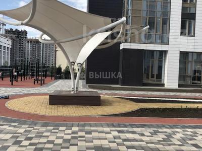 4-комнатная квартира, 154.8 м², 9/9 этаж, проспект Улы Дала 7/3 за ~ 58.9 млн 〒 в Нур-Султане (Астана), Есиль р-н — фото 8