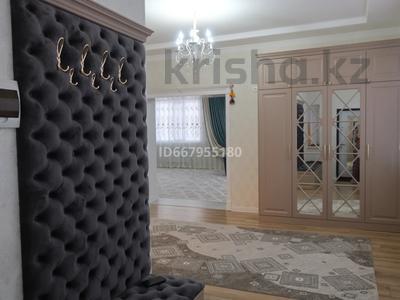 8-комнатный дом, 460 м², 2 сот., 29а мкр за 66 млн 〒 в Актау, 29а мкр