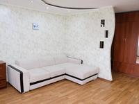 2-комнатная квартира, 60 м², 5/5 этаж посуточно