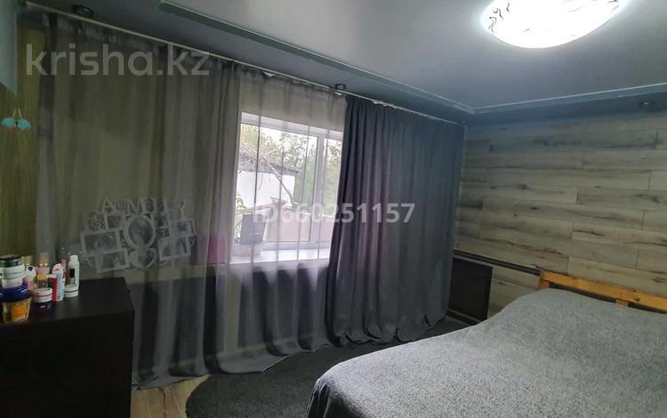 5-комнатный дом, 80 м², 30 сот., Зоопарковская улица за 16.5 млн 〒 в Байсерке