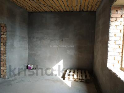 6-комнатный дом, 275 м², 8 сот., мкр Мадениет, Мкр Мадениет за 45 млн 〒 в Алматы, Алатауский р-н