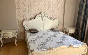 2-комнатная квартира, 100 м², 15 этаж помесячно, Байтурсынова 3 за 200 000 〒 в Нур-Султане (Астана)
