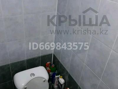 2-комнатная квартира, 57.4 м², 5/9 этаж, мкр Мамыр-4, Карима 309 — Карима 309 за 29.8 млн 〒 в Алматы, Ауэзовский р-н