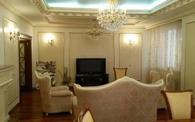 Организация снимет квартиры 1-2-3-4-5 комн…, Нур-Султан (Астана)