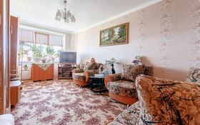 5-комнатная квартира, 102.3 м², 8/10 этаж, Жукова за 23 млн 〒 в Петропавловске
