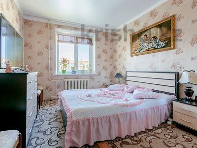 5-комнатная квартира, 102.3 м², 8/10 этаж, Жукова за 27 млн 〒 в Петропавловске