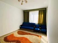 1 комната, 73 м²
