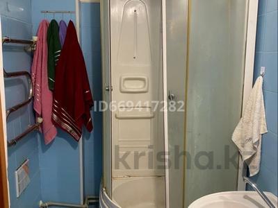 2-комнатная квартира, 55 м², 13/23 этаж посуточно, Асан Кайгы 2 за 9 000 〒 в Нур-Султане (Астане), р-н Байконур