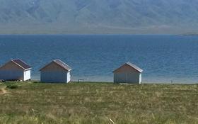 Участок 6 соток, Миролюбовка за 1.5 млн 〒 в Восточно-Казахстанской обл., Миролюбовка