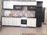 1-комнатная квартира, 50 м², 3/7 этаж помесячно
