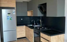 3-комнатная квартира, 111 м², 1/3 этаж, Sapanca youlu за 35 млн 〒 в