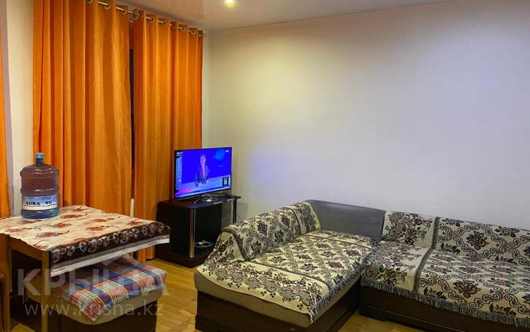 2-комнатная квартира, 43 м², 5/5 этаж, Мкр Лесная Поляна 14/2 за 10.3 млн 〒 в Акмолинской обл.