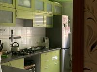 2-комнатная квартира, 48 м², 2/2 этаж, 10 лет Независимости 37 — Бейсебаева за 19.5 млн 〒 в Каскелене