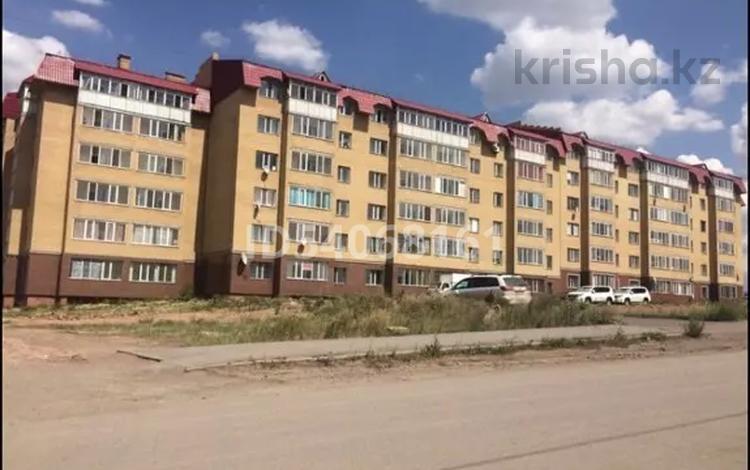 3-комнатная квартира, 149 м², 5/6 этаж, Голубые пруды 5/4 за 29 млн 〒 в Караганде, Октябрьский р-н